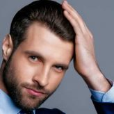 The Best Beneficial Tips Regarding Everyday Hair Care Routine For Men