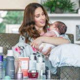 Skincare Routine For Busy Moms: Amazing Tips To Know About