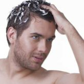 An Insight To Effects Of Daily Washing Hair For Men